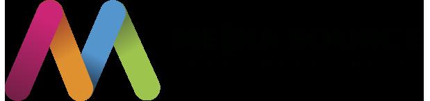 Mediasource Logo