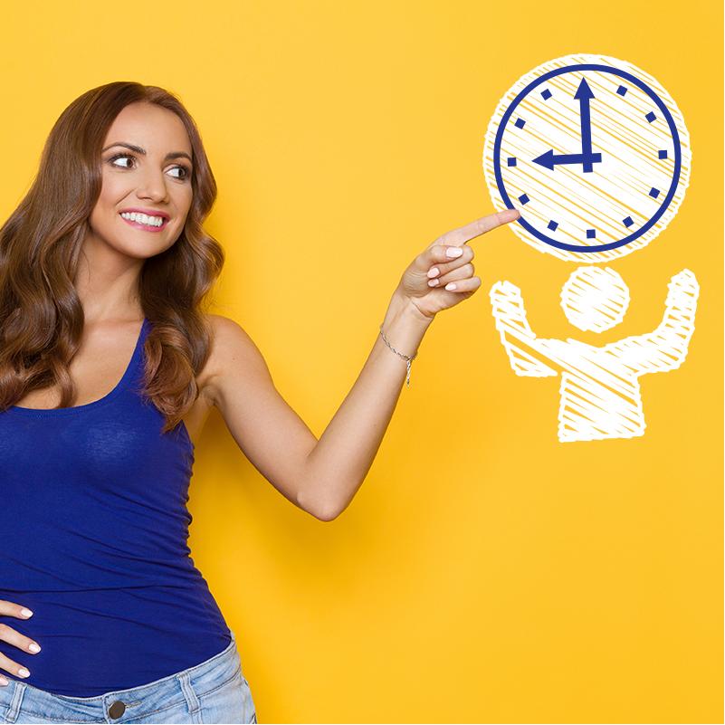 10 consejos para metas smart_oportuno.png