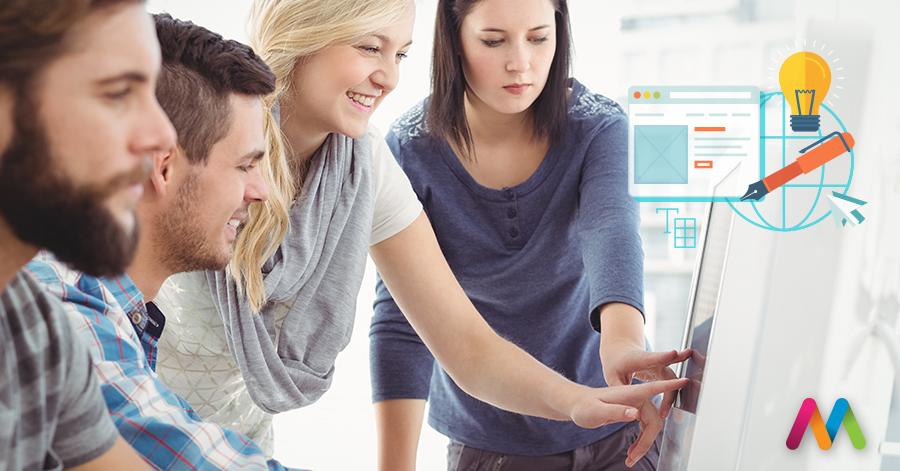Incrementa tus ventas con posicionamiento web